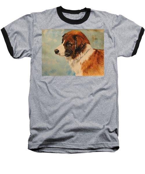 Jake Baseball T-Shirt