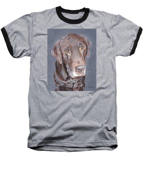 Jameson Baseball T-Shirt