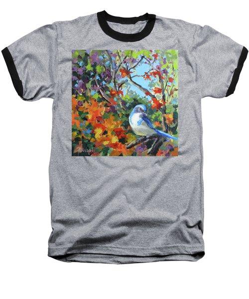 Jay's World Baseball T-Shirt