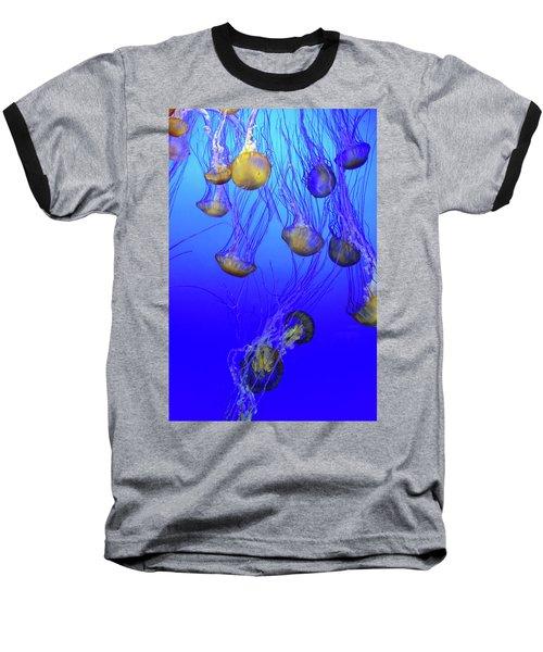 Jellies No. 408-1 Baseball T-Shirt