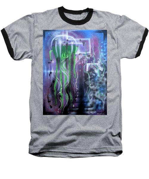 Jelly Baseball T-Shirt