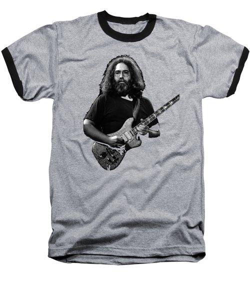 Jerry T3 Baseball T-Shirt