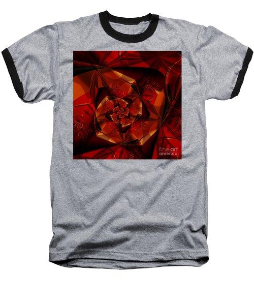 Jewel Baseball T-Shirt