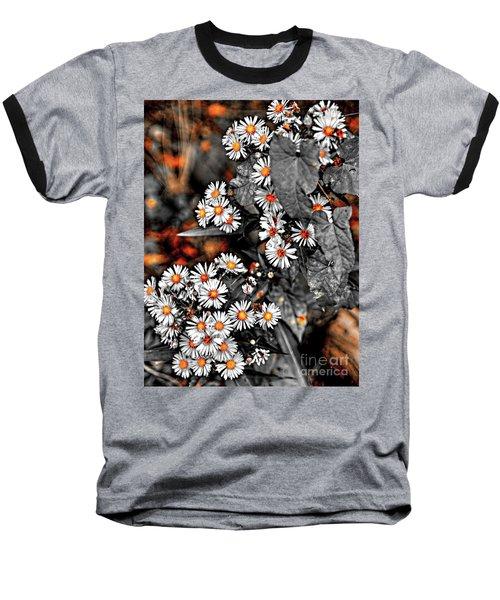 Jewels Baseball T-Shirt