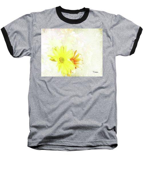 Joy 2 Baseball T-Shirt
