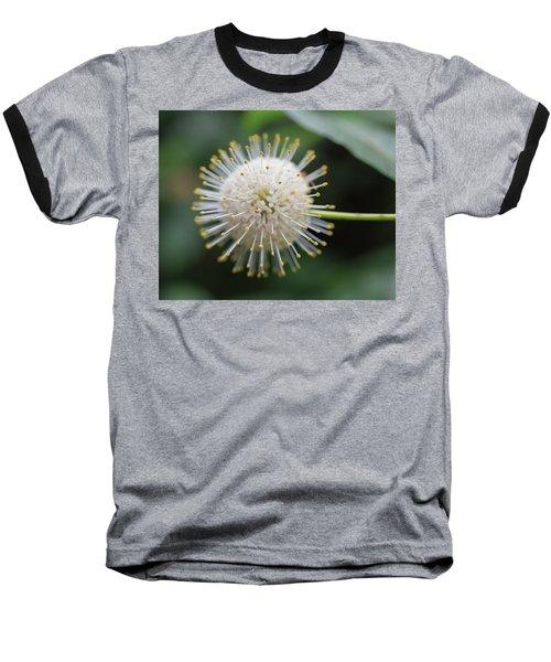 Joyful Burst Baseball T-Shirt