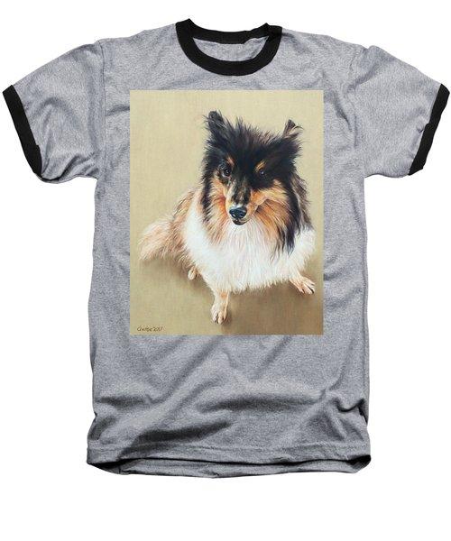 Jude Baseball T-Shirt