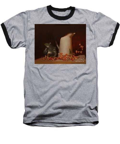 Jugs Baseball T-Shirt