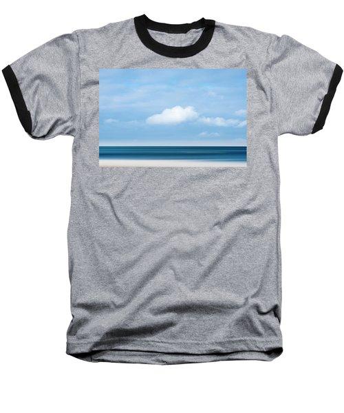 July Baseball T-Shirt