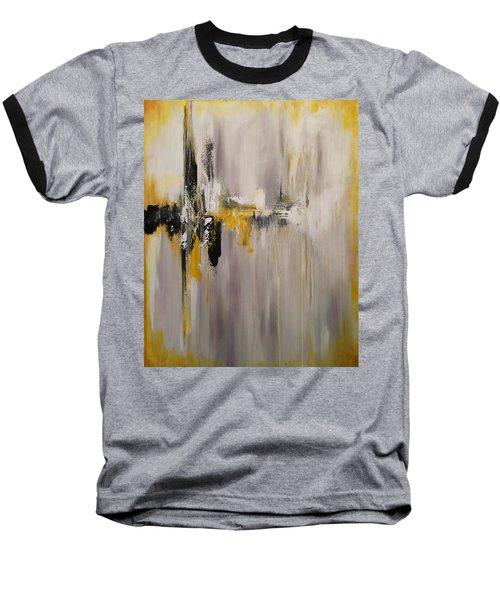 Juncture Baseball T-Shirt