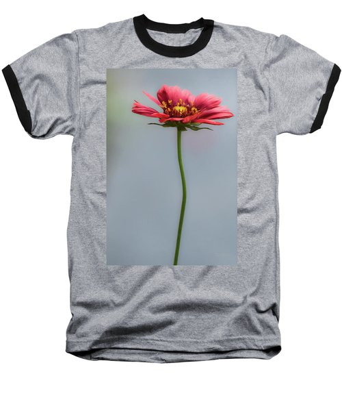 Just For You Baseball T-Shirt