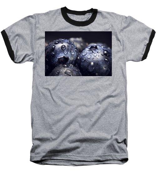 Just Washed Baseball T-Shirt