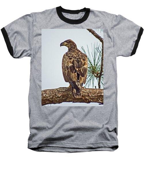 Juvenile Baseball T-Shirt