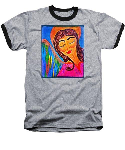 Kaeylarae Baseball T-Shirt