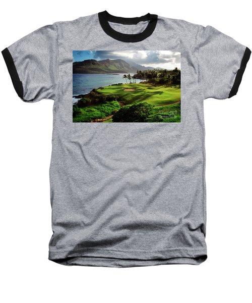 Hokuala Baseball T-Shirt
