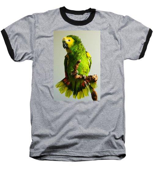 KC Baseball T-Shirt
