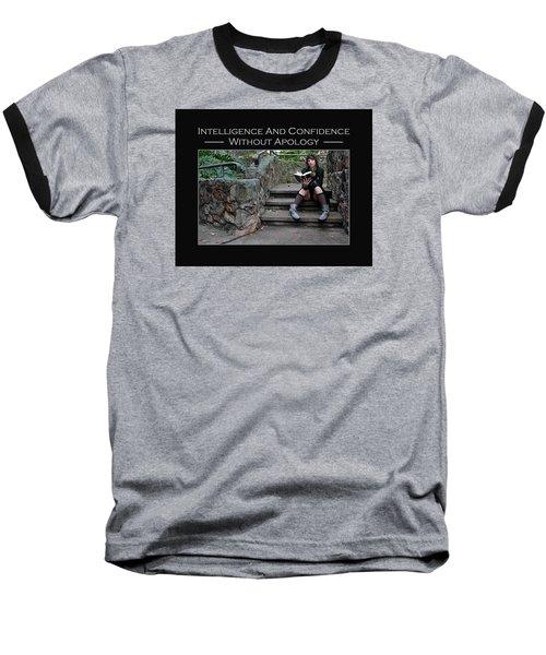 Kellie Peach 12-246 Baseball T-Shirt