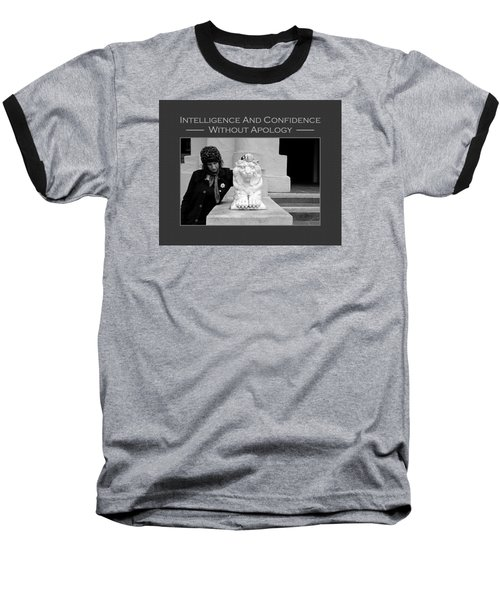 Kellie Peach 7-87 Baseball T-Shirt