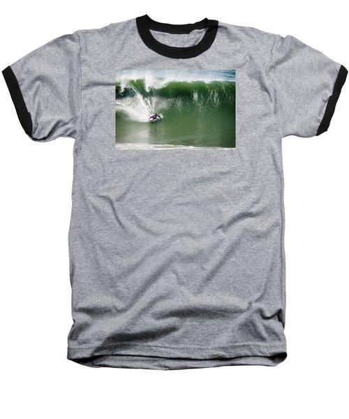 Kelly Slater Baseball T-Shirt
