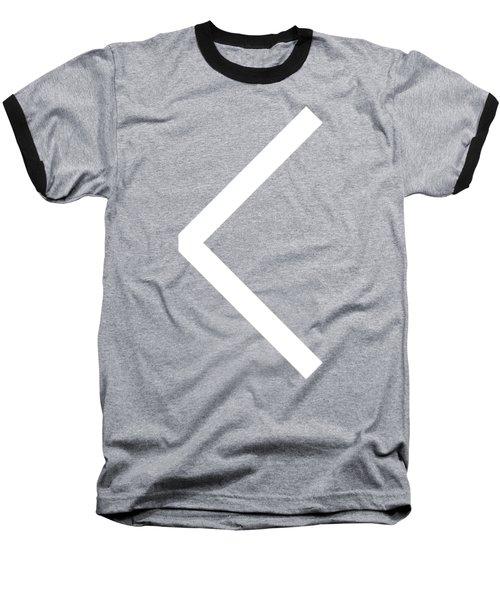 Kenaz Baseball T-Shirt