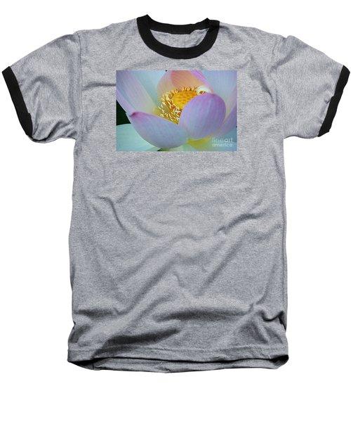 Kenilworth 2015 Number 2 Baseball T-Shirt