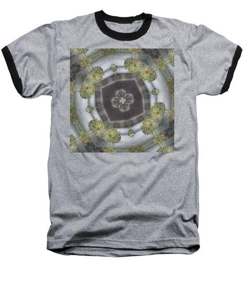 Kennedy Baseball T-Shirt