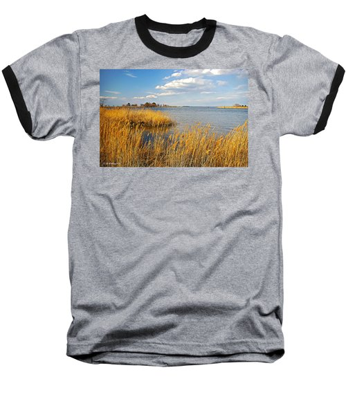 Kent Island Baseball T-Shirt