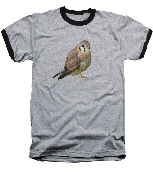 Kestrel Baseball T-Shirt