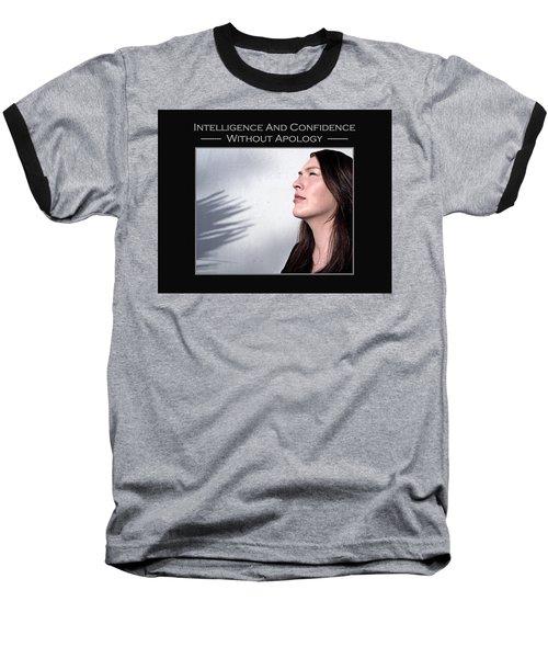 Kimani 1-1-89 Baseball T-Shirt