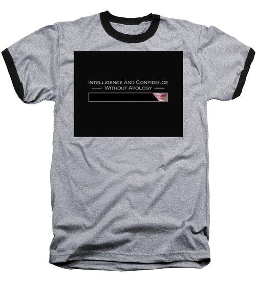 Kimani 1-3-112 Baseball T-Shirt