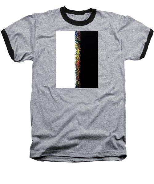 Kindergarten  Baseball T-Shirt
