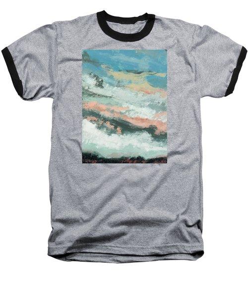 Kindred Baseball T-Shirt