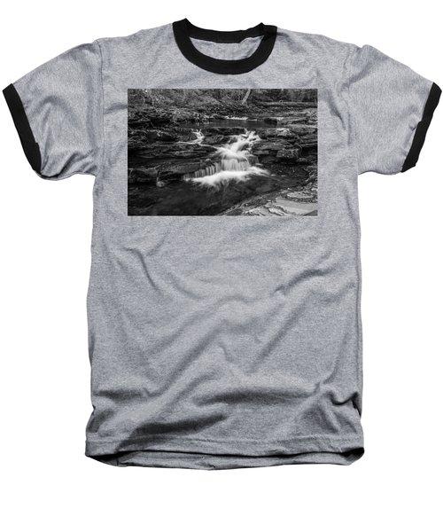 Kitchen Creek - 8902 Baseball T-Shirt
