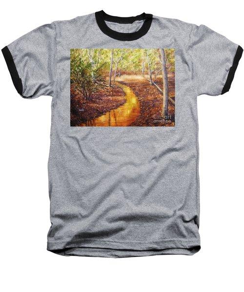 Knob Creek Baseball T-Shirt
