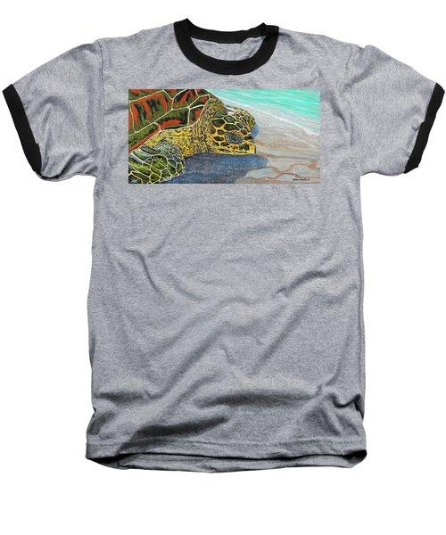 Kohilo Baseball T-Shirt
