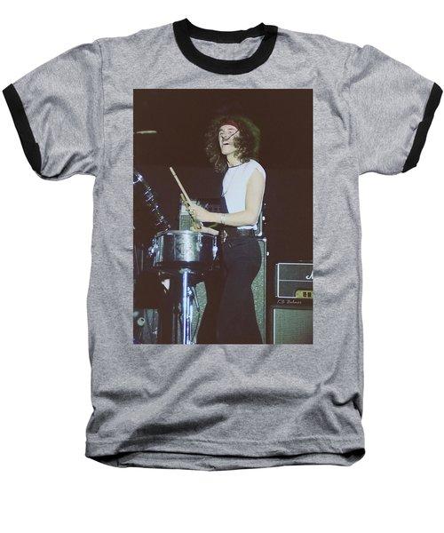 Krokus 1 Baseball T-Shirt