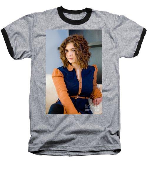 L10.0 Baseball T-Shirt