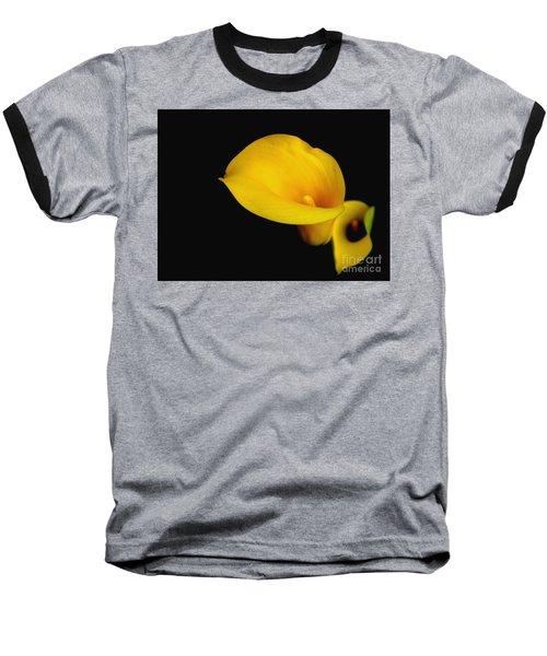 la Lilly Baseball T-Shirt