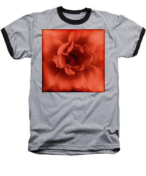 La Primavera Baseball T-Shirt