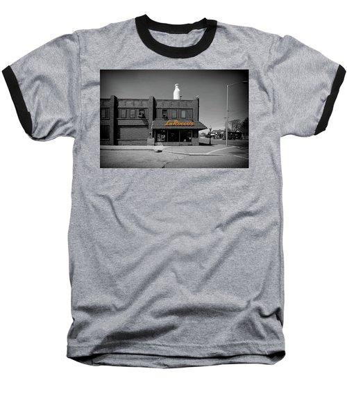 La Roccos Baseball T-Shirt
