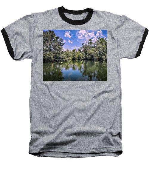 Lake Cove Baseball T-Shirt