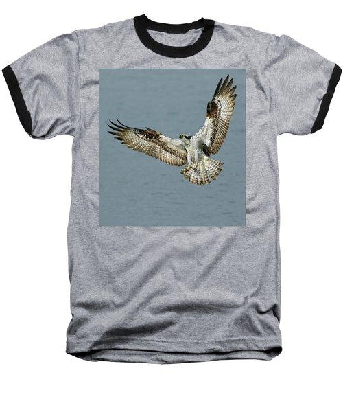 Osprey Approach Baseball T-Shirt