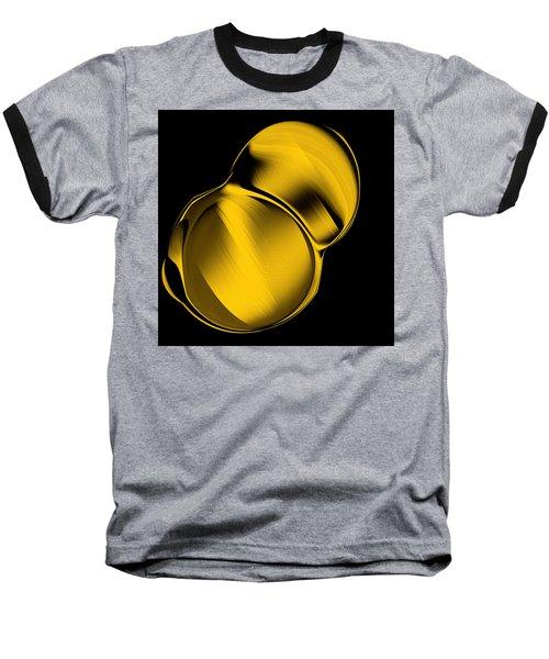 Largo  Baseball T-Shirt