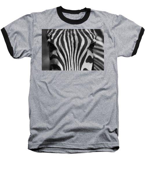 Lashez Baseball T-Shirt
