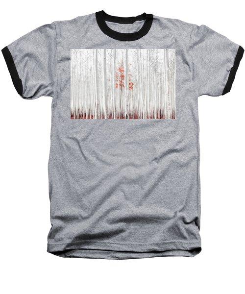 Last Of Its Kind Baseball T-Shirt