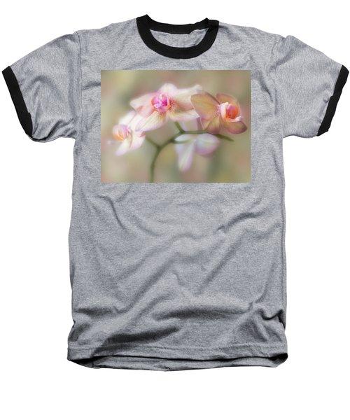 Lasting Forever. Baseball T-Shirt