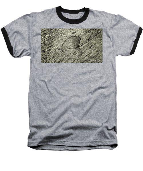 Lasting Impression  Baseball T-Shirt