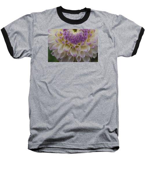 Lavender Shades Baseball T-Shirt