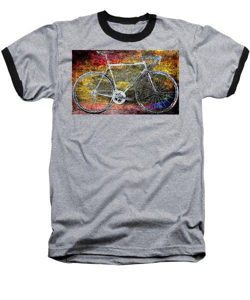 Le Champion Baseball T-Shirt