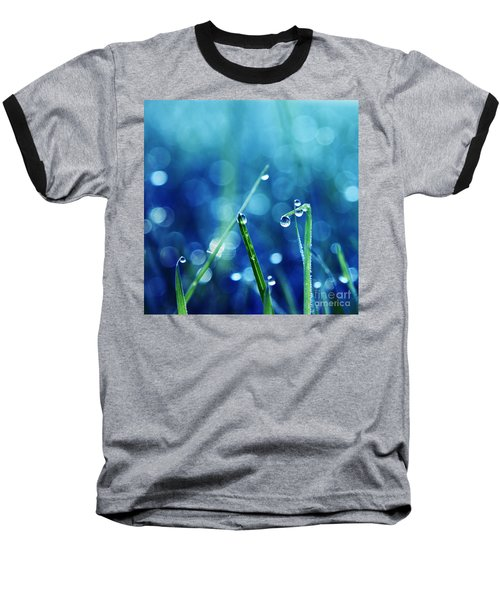 Le Reveil - S01a Baseball T-Shirt